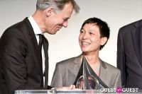 Danh Vo Winner of Hugo Boss Prize 2012 #120