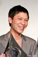 Danh Vo Winner of Hugo Boss Prize 2012 #121