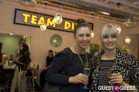 Best of GILT City Los Angeles at Duff's Cake Mix #7