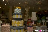 Best of GILT City Los Angeles at Duff's Cake Mix #21