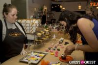 Best of GILT City Los Angeles at Duff's Cake Mix #26