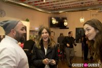 Best of GILT City Los Angeles at Duff's Cake Mix #52