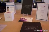 Best of GILT City Los Angeles at Duff's Cake Mix #54