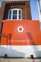 City Market at O Grand Opening #3