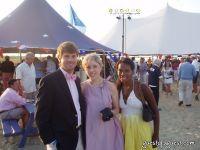 Nantucket- Opera House Cup #27