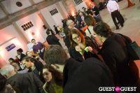 City Market at O Grand Opening #190