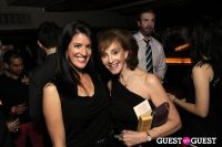 Carbon NYC March Madness party #23