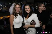 Carbon NYC March Madness party #26