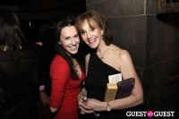 Carbon NYC March Madness party #30