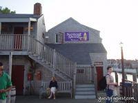 Nantucket- Opera House Cup #43