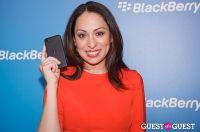 BlackBerry Z10 Launch #48