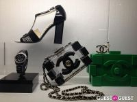 Chanel Bal Harbour Boutique Re-Opening Party And Dinner #15