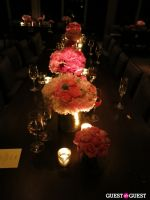Chanel Bal Harbour Boutique Re-Opening Party And Dinner #24