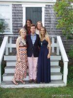 Nantucket- Opera House Cup #135