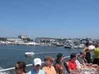 Nantucket- Opera House Cup #146