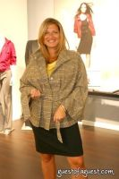 NY&Co Fall Fashion Preview Party #3