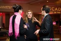 The Pink Tie Party #3