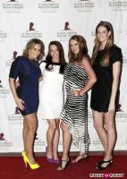 St. Jude's 4th Annual Stars & Crescent Evening #25