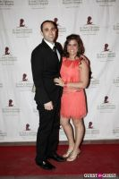 St. Jude's 4th Annual Stars & Crescent Evening #71