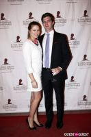 St. Jude's 4th Annual Stars & Crescent Evening #78
