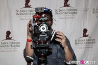 St. Jude's 4th Annual Stars & Crescent Evening #125