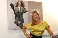 NY&Co Fall Fashion Preview Party #5