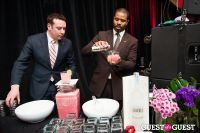 The Pink Tie Party #40