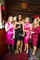 The Pink Tie Party #47