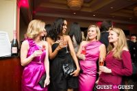 The Pink Tie Party #48