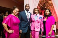 The Pink Tie Party #50