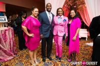 The Pink Tie Party #51