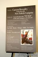 NY&Co Fall Fashion Preview Party #6