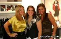 NY&Co Fall Fashion Preview Party #7