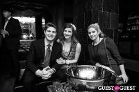 Great Gatsby Gala @ The Huxley #1