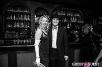 Great Gatsby Gala @ The Huxley #3