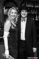 Great Gatsby Gala @ The Huxley #4