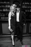 Great Gatsby Gala @ The Huxley #5