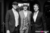 Great Gatsby Gala @ The Huxley #6
