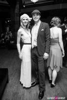 Great Gatsby Gala @ The Huxley #9