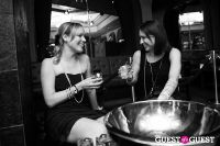 Great Gatsby Gala @ The Huxley #11