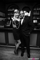 Great Gatsby Gala @ The Huxley #20