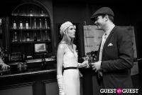 Great Gatsby Gala @ The Huxley #21