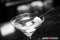 Great Gatsby Gala @ The Huxley #23