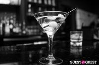Great Gatsby Gala @ The Huxley #24
