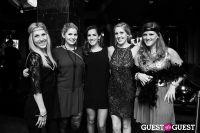 Great Gatsby Gala @ The Huxley #25