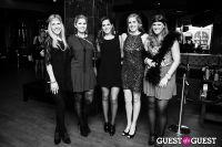 Great Gatsby Gala @ The Huxley #26