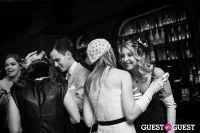 Great Gatsby Gala @ The Huxley #31