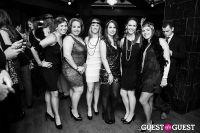 Great Gatsby Gala @ The Huxley #35