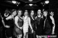 Great Gatsby Gala @ The Huxley #36