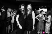 Great Gatsby Gala @ The Huxley #37